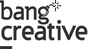 Bang Creative Studio